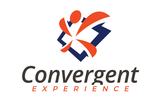 Convergent Experience