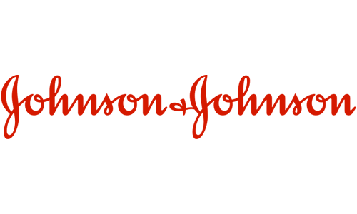 Johnson&Johnson-logo