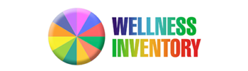 logo-wellnessinventory