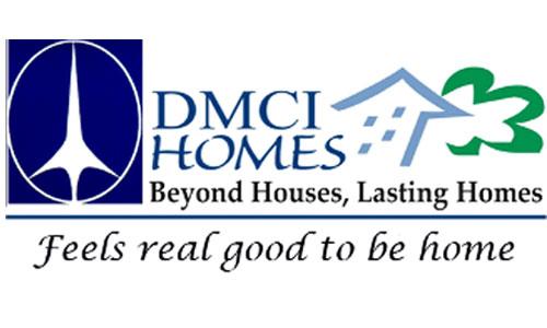 DMCI-Homes