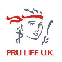 Pru Life UK