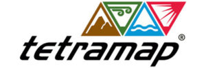 """TetraMap®, a behavioral profiling toolfrom New Zealand that uses nature as a metaphor for Teams and Leaders to discover """"Why are You Like That?"""" in order to move from the 4 stages of Transformation - Aware, Accept, Adapt, Act!"""