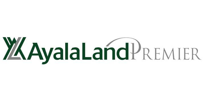 ayala_lang_logo