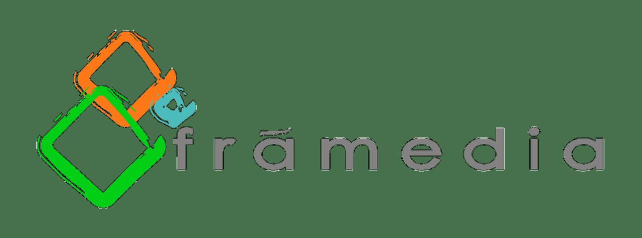 E-Learning Partner