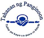 Tahanan ng Panginoon